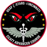 CCAT Advanced Course